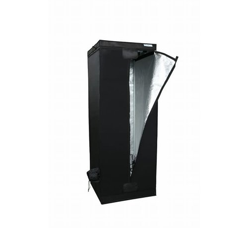 Homebox HomeLab 60 Grow Tent 60x60x160 cm