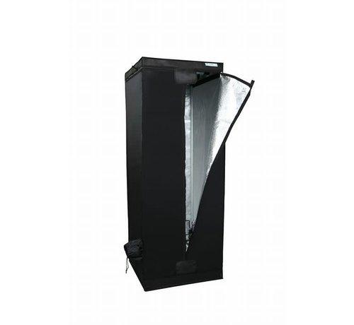 Homebox HomeLab 60 Kweektent 60x60x160 cm