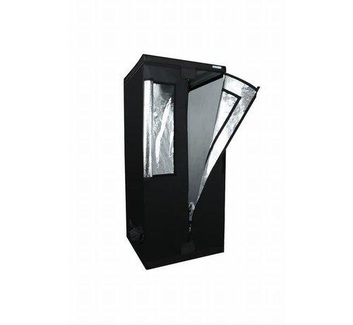 Homebox HomeLab 80 Kweektent 80x80x180 cm