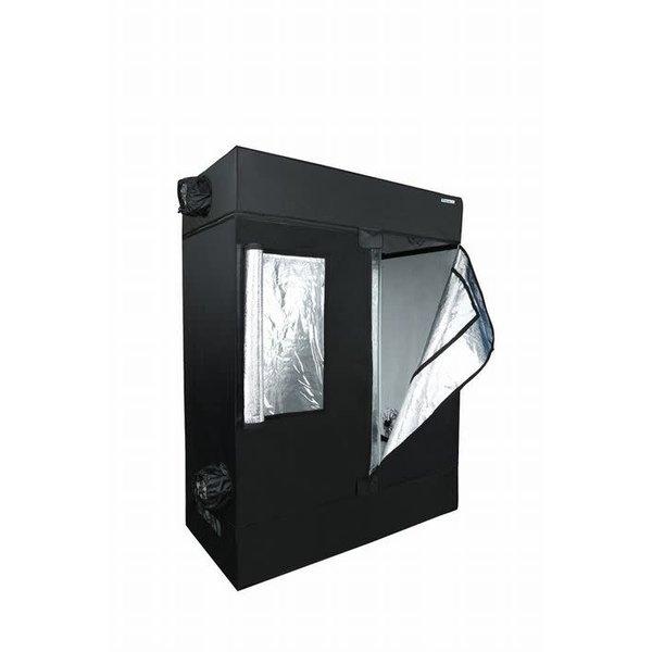 HomeLab 80L Kweektent 80x150x200 cm