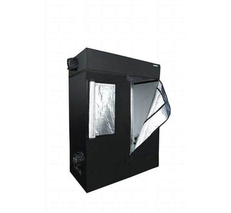 Homebox HomeLab 80L Growbox 80x150x200 cm