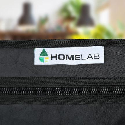HOMEbox Homelab growboxen