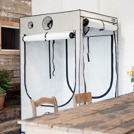 HOMEbox Ambient growboxen