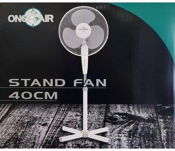 Statief Fan Staande Ventilator Ø 40 cm