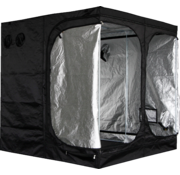 Mammoth Lite 200 Grow Tent 200x200x200 cm