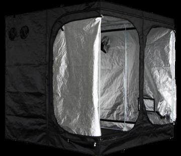 Mammoth Lite 200 Grow Tent 200x200x200 cm