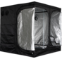 Lite 200 Grow Tent 200x200x200 cm