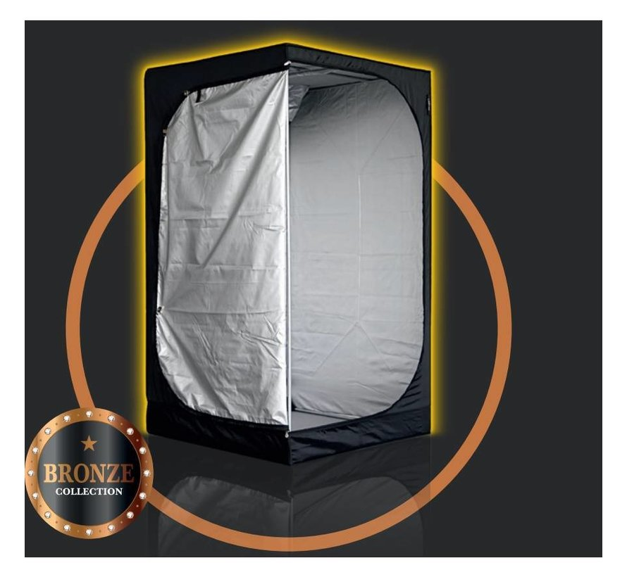 Mammoth Lite+ 200 Armario de Cultivo 200x200x200 cm