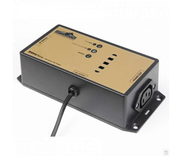 Opticlimate Gas Protect CO2 Sensor voor Dimlux Maxi Controller