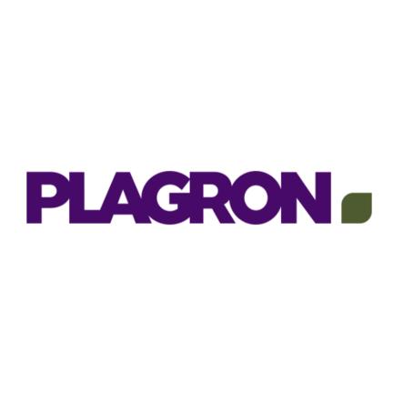 Plagron plantenvoeding