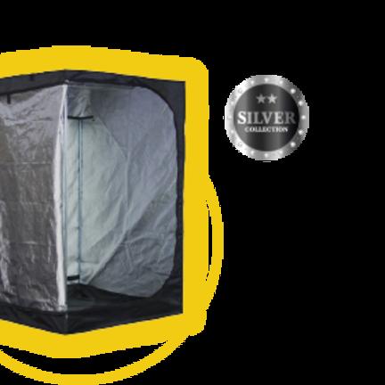 Mammoth Classic grow tent