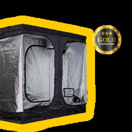 Mammoth Pro grow tent