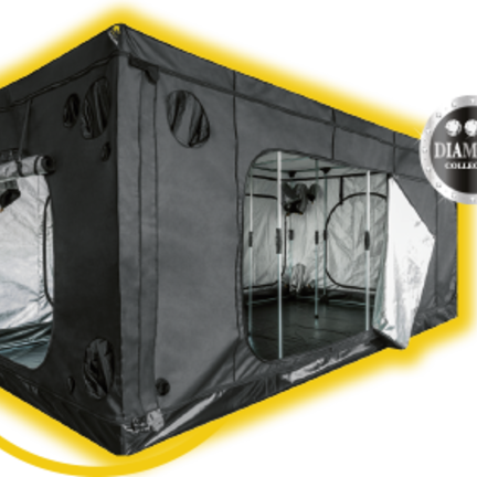 Mammoth Elite Grow Tent