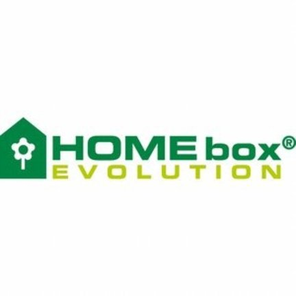 HOMEbox Evolution armarios de cultivo