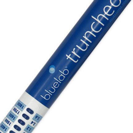 Bluelab meters