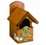 Gardman Premium Robin Birdhouse 19mm Wood