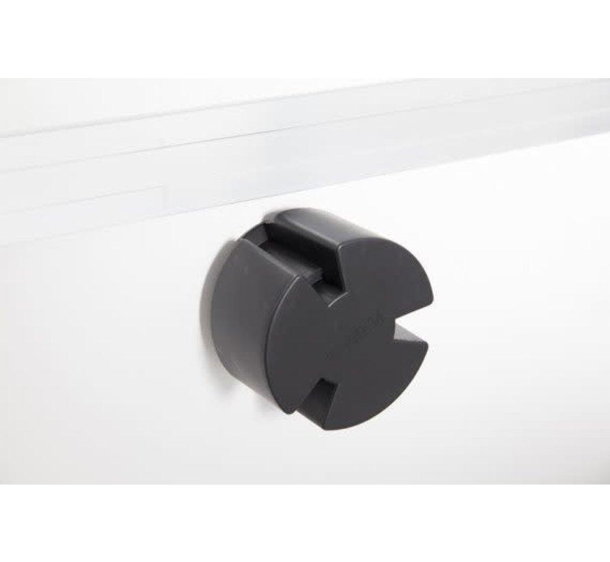G-Tools Bonanza Mini Indoor Kweekkast Leeg 0.35m²