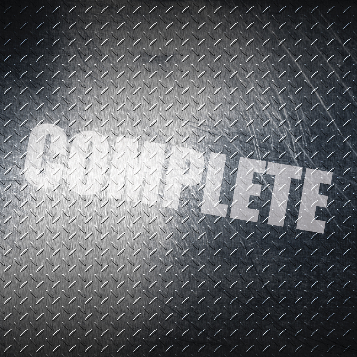 Complete kweektent sets