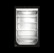 Secret Jardin Dark Propagator 120 R4.0 Growbox 120x60x190 cm