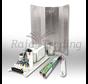 A Marke HPS 600 Watt Grow Lampenset