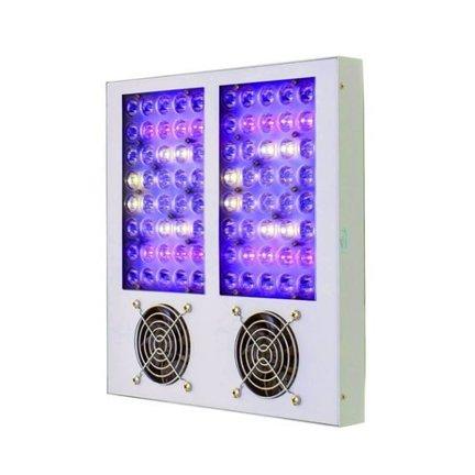 G-Tools LED lámparas de cultivo
