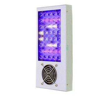 G Tools G-Leds Full Spectrum Kweeklamp LED 140 Watt