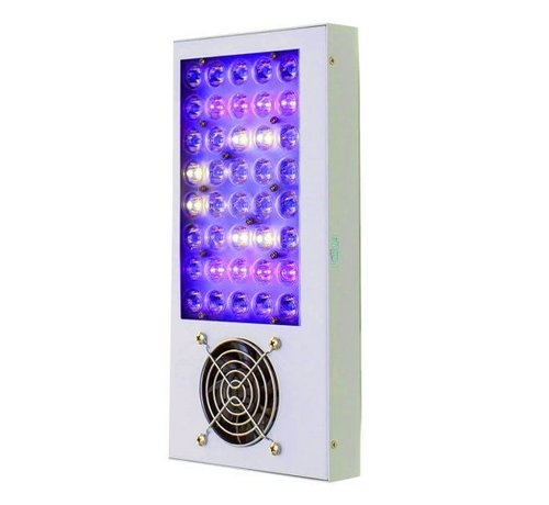 G Tools G-Leds 140 Watt Kweeklamp