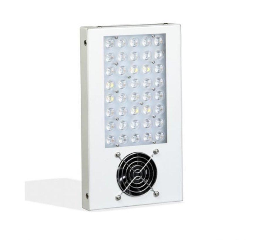 G-Leds 140 Watt Kweeklamp