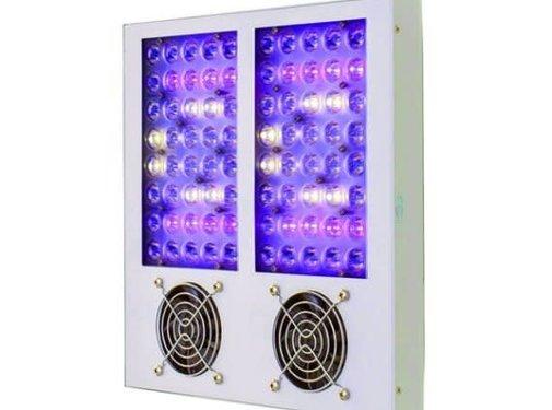 G Tools G-Leds 280  Watt Wachstumslampen
