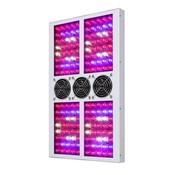 G-Tools G-Leds 560 Watt Wachstumslampen