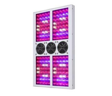 G-Tools G-Leds Full Spectrum Kweeklamp LED 560 Watt