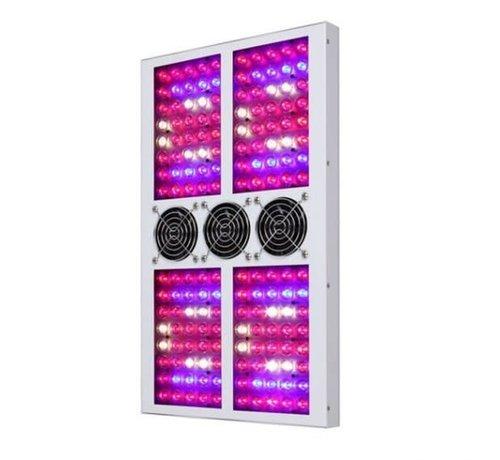 G Tools G-Leds Full Spectrum Kweeklamp LED 560 Watt