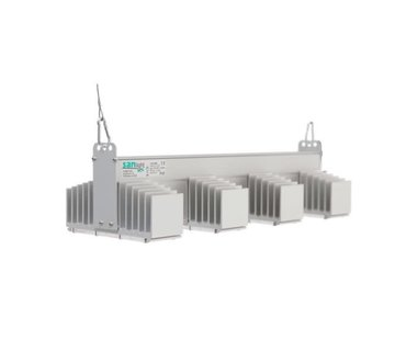 SANlight Sanlight Q4W 150 Watt Wachstumslampe