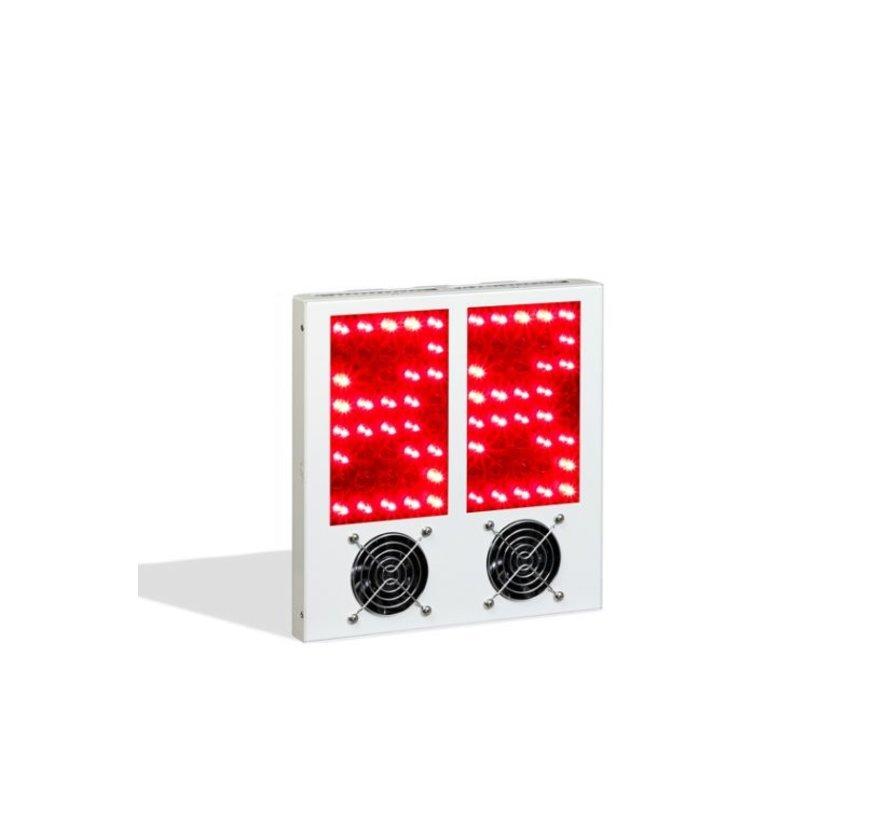 G-Leds 280 Watt Grow Lights