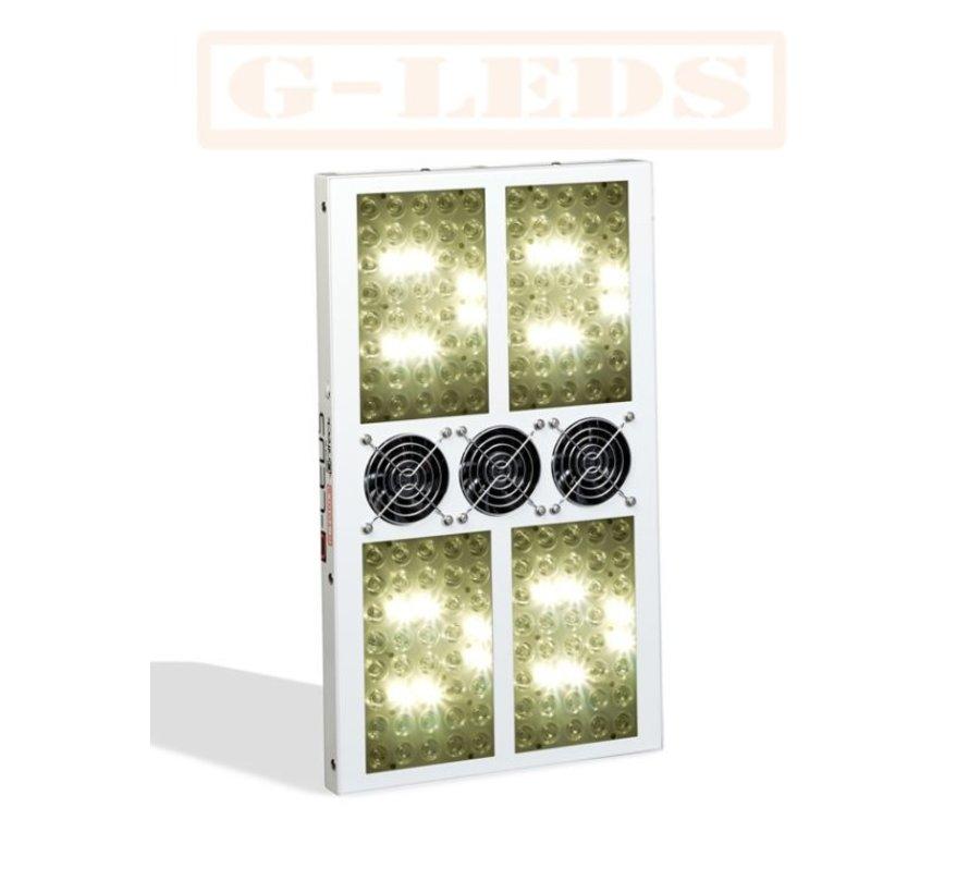 G-Leds Full Spectrum Kweeklamp LED 560 Watt