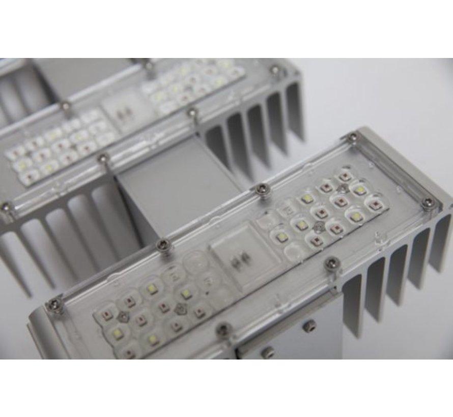 SANlight Q6W Full Spectrum Kweeklamp LED 215 Watt