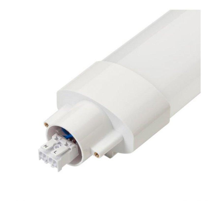 Sylvania Batten Twin Link LED Bar 48 Watt Kweeklamp