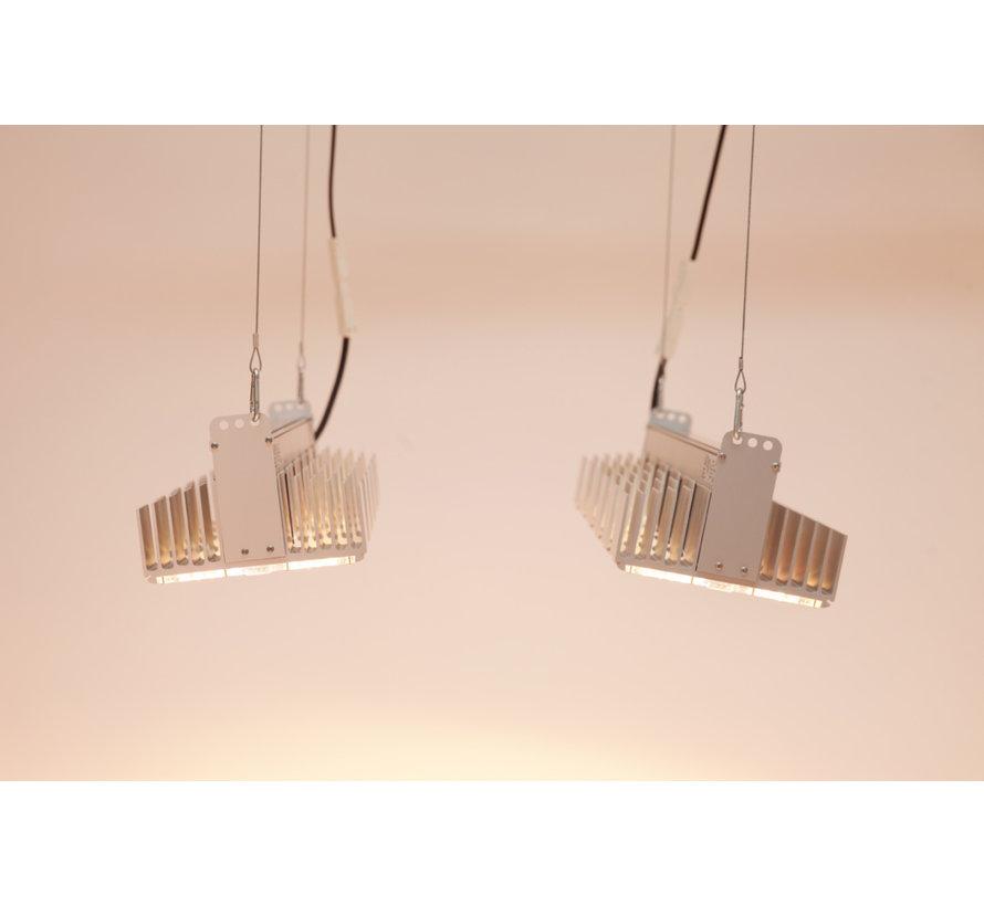 Sanlight Q4W 150 Watt Kweeklamp