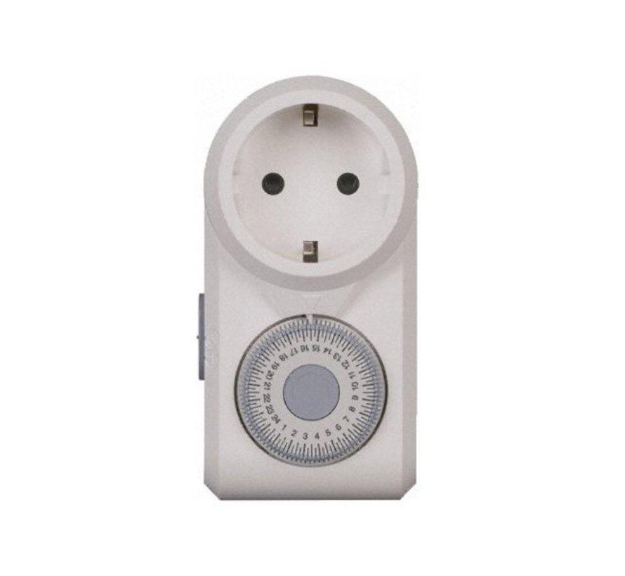 Bonanza Mini Indoor Kweekkast LED Sanlight Q4W 150 Watt 0.35m²
