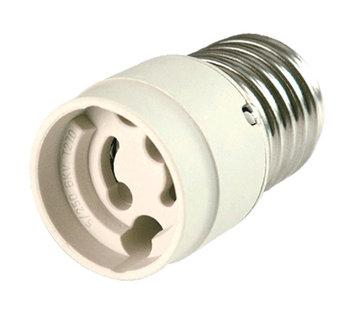Lumatek E40 Adapter