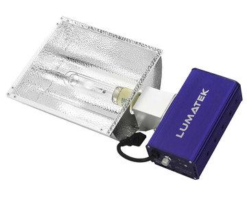 Lumatek Aurora CMH All-in-one 315W  Grow Light Kit