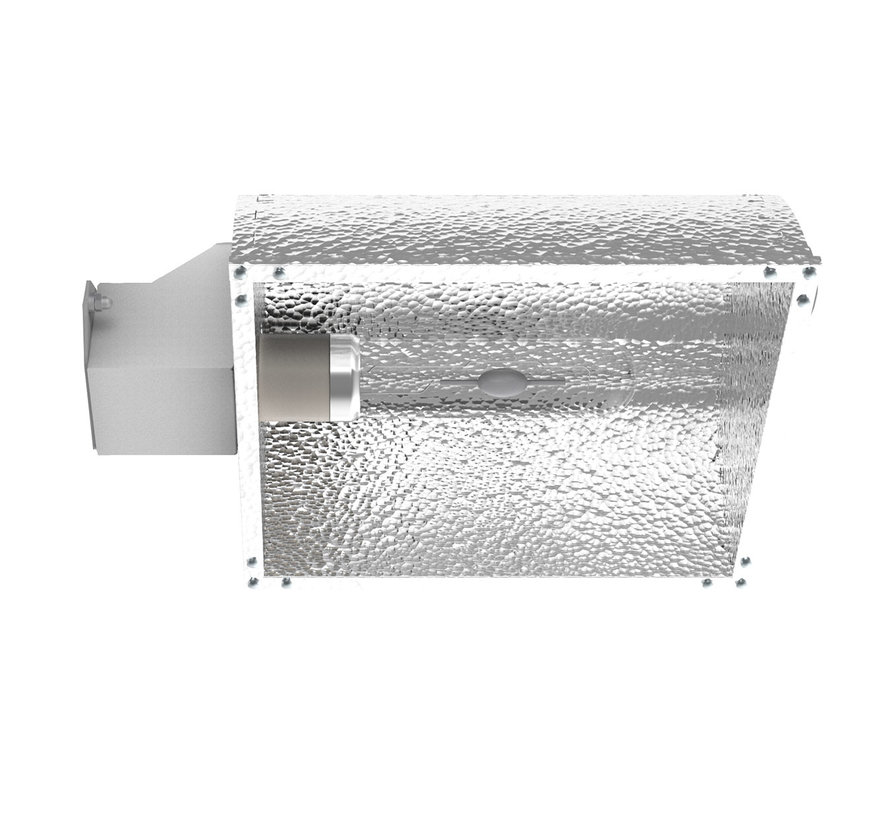 Aurora CMH All-in-one 315 Watt Grow Lamp Kit