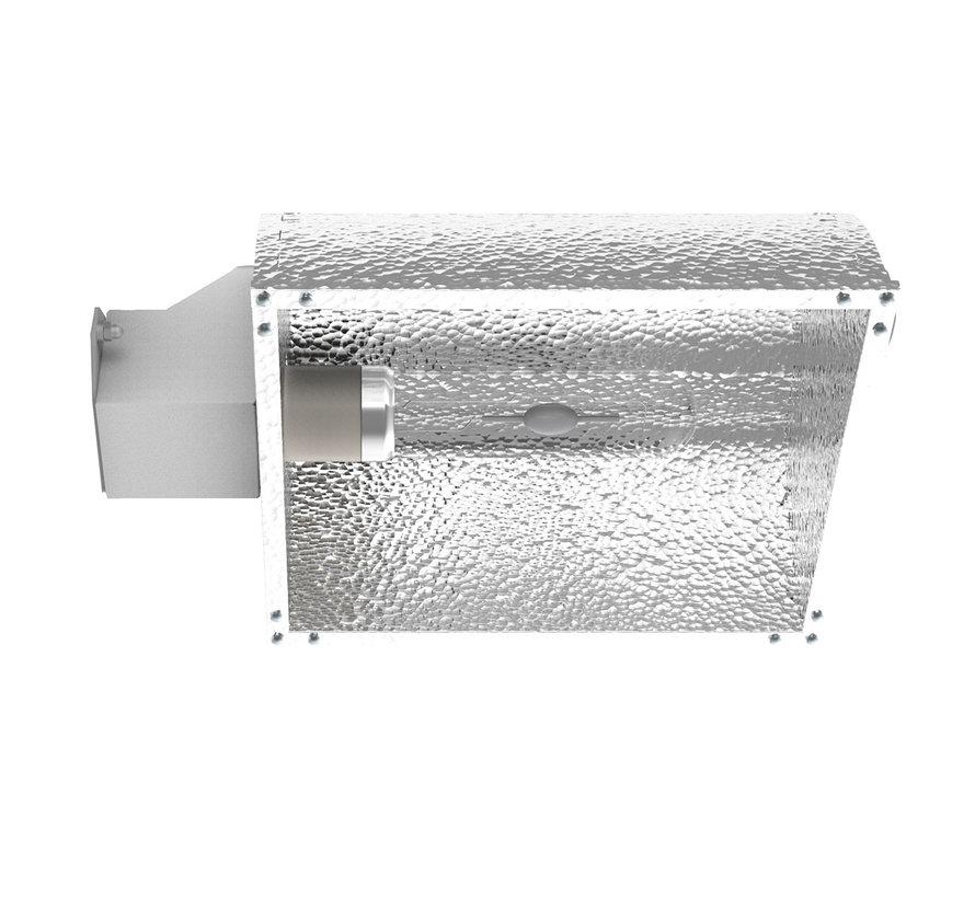 Lumatek Aurora CMH All-in-one 315 Watt Kweeklamp Set