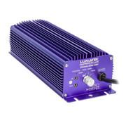 Lumatek Digital Ballast Ultimate Pro 600 Watt 400 Volt Dimmable
