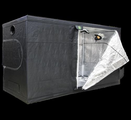 Dr Green Gr300W Grow Tent 300x150x200 cm