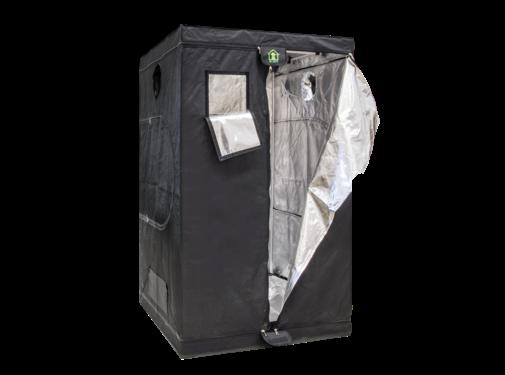 Dr Green Gr120 Growbox 120x120x200 cm