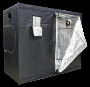 Dr Green Gr240W Grow Tent 240x120x200 cm