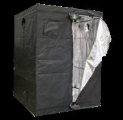Dr Green Gr150 Grow Tent 150x150x200 cm
