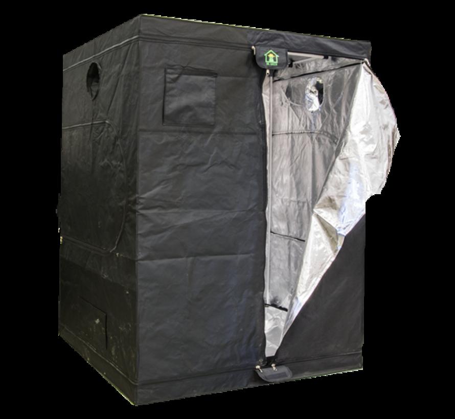 Dr Green Gr150 Growbox 150x150x200 cm