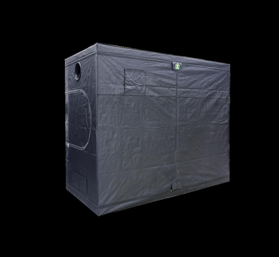 Gr240W Grow Tent 240x120x200 cm